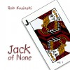 Jack of None EP