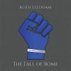 Keith Leedham – The Fall of Rome