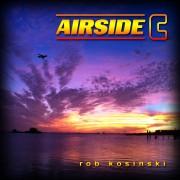 Airside C