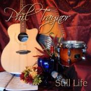 Phil Traynor – Still Life