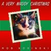 A Very Maddy Christmas (single)