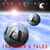 Traveler's Tales is now available!