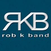 Rob K Band (RKB)
