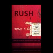 RUSH Replay… replay.
