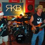 CBANDS-RBK11