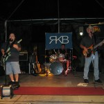 CBANDS-RBK13