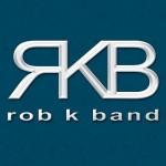 RKB - Rob K Band