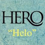 """Hero - """"helo"""""""