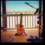beach_guitar