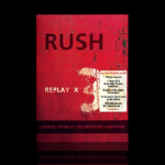 RUSH Replay… replay.