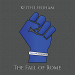 Keith Leedham – The Fall of Rome