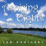 Aspiring Eights